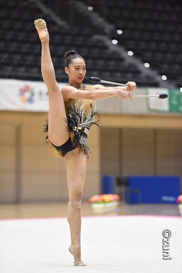 新体操の画像 p1_22