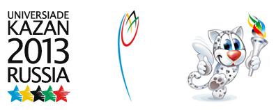 kazan2013-symbols-17726cc8fd765415b9799b069cf95b9a