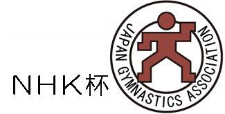 jga_nhk