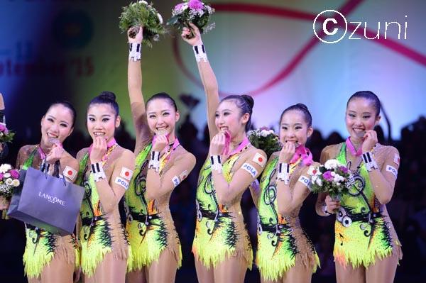 group_medal