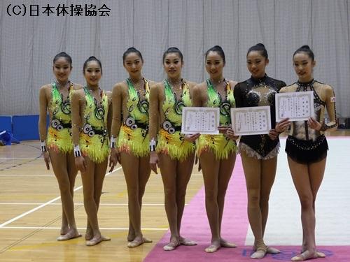 アジア選手権代表 - コピー