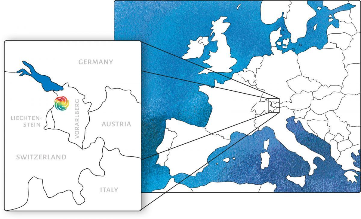 wg2019-map